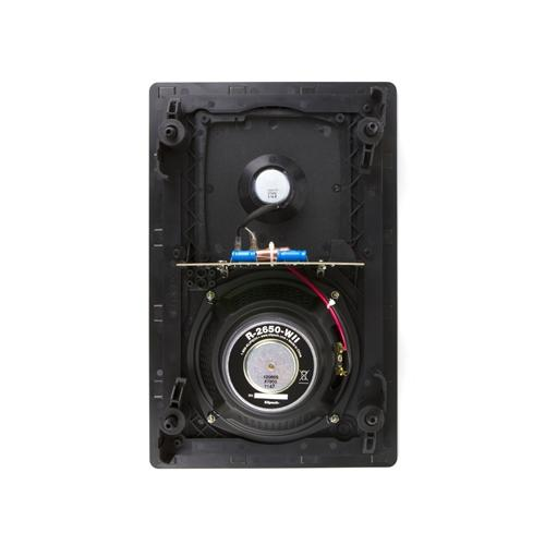 R-2650-W II In-Wall Speaker