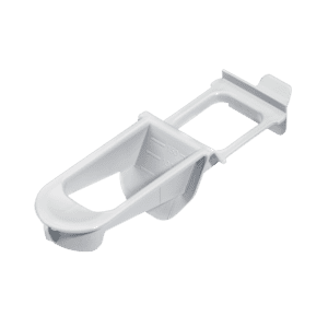 MieleBH FLD W 345 235 - Insert for dispenser drawers for viscous detergents