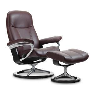 Stressless Consul (L) Signature chair
