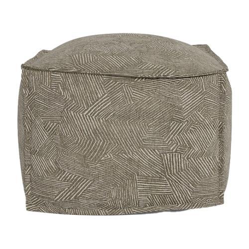 Universal Furniture - Bottega Ottoman OD - Special Order