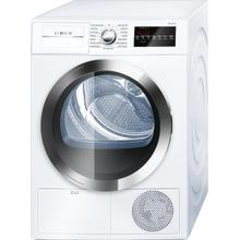 See Details - 800 Series Compact Condensation Dryer 24'' WTG86402UC