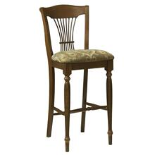 Model 90 Bar Stool Upholstered