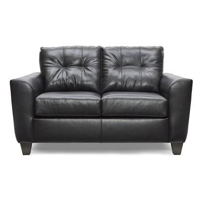 2024 Chadwick Loveseat