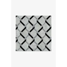 MasterPiece Ribbon Weave Petite Mosaic in Stone Group 1