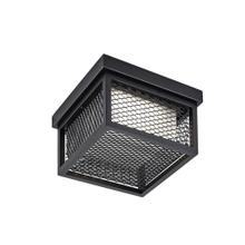 View Product - Innovation AC9176BK Outdoor Ceiling Light