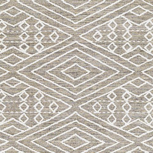 Gallery - Bedouin BDO-2306 6' x 9'