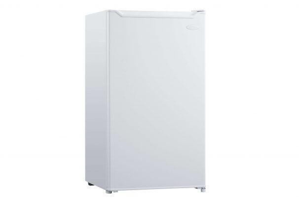 DanbyDanby 3.2 Cu. Ft. Compact Refrigerator