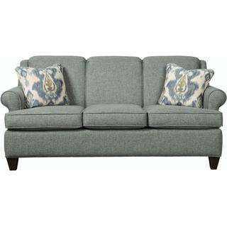 See Details - Drusky Sofa