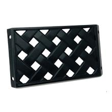 See Details - Newport Table Base Plate