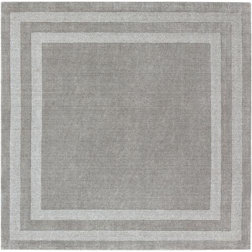 Sorrento SOT-2303 8' x 11'