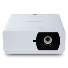 000 Lumens Projector