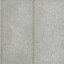 Tonal Cream Fabric