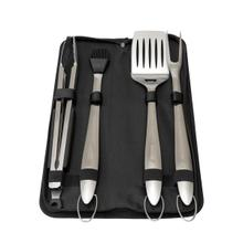 View Product - Four-Piece Tool Set
