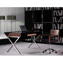 Modrest Orwell - Contemporary Minimal Office Desk
