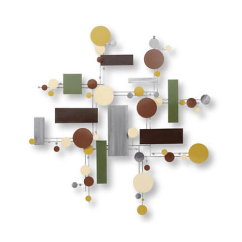 Artisan House - Quantum