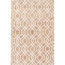 View Product - Seaport SET-3012 2' x 3'