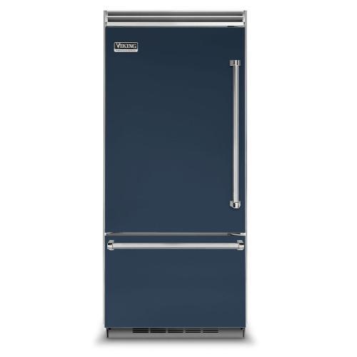 """Gallery - 36"""" Bottom-Freezer Refrigerator - VCBB5363E"""