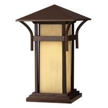 Harbor Large Pier Mount Lantern
