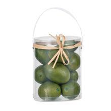 10PC Faux Limes