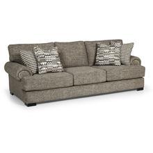 Regular Sofa