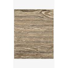 View Product - HE-09 Multi Rug