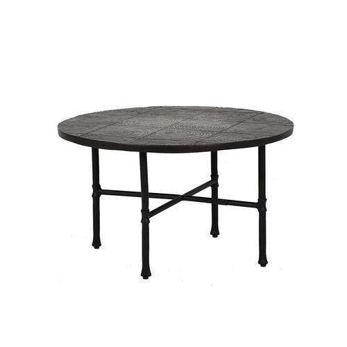 Castelle - Preserve Round Coffee Table
