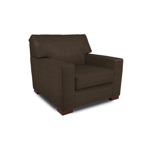 Titan Mocha - Fabrics
