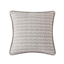 Fenton Pillow, 18x18