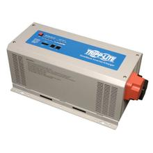 1000W APS X Series 12VDC 230V Inverter/Charger with Pure Sine-Wave Output, Hardwired
