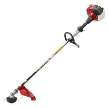 Brushcutter BCZ350S