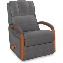 See Details - Harbor Town Reclina-Glider® Swivel Recliner