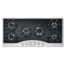 "45"" Gas Cooktop - DGCU (45"" wide cooktop)"