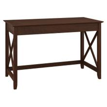 Key West 48W Writing Desk - Bing Cherry