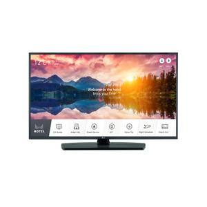 "Lg55"" US670H Series UHD 4K Pro:Centric Smart Hospitality TV with Pro:Centric Direct, webOS 5.0, Embedded b-LAN™, Smart Share, Screen Share, Pro:Idiom®, SoftAP & Voice Recognition"