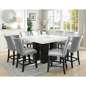 "Camila Square Table Top W54""x D54"""