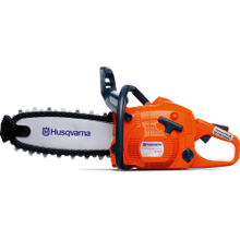 View Product - Kids Toy Chainsaw