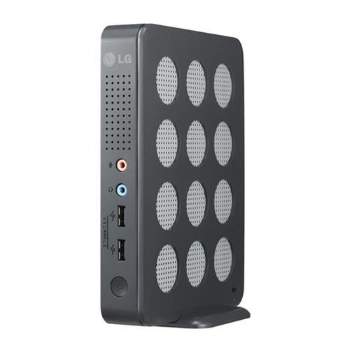 LG - Zero Client TERA2 (V Series Box Type)