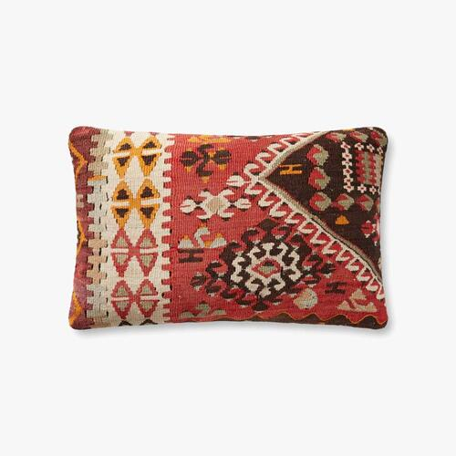 0350630130 Pillow