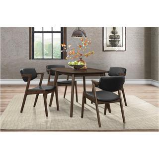 Coel Dining Table