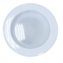 See Details - LED LEDRRT43K