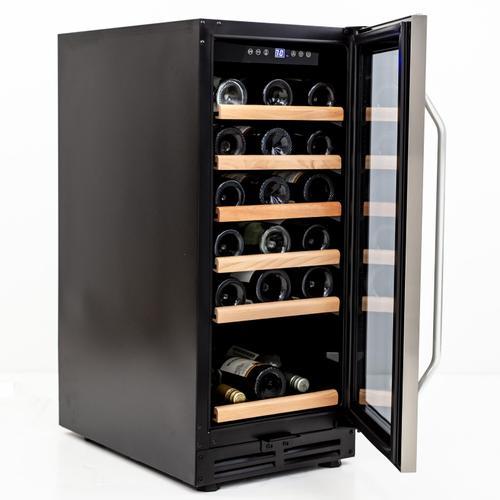 Avanti - 30 Bottle Wine Cooler