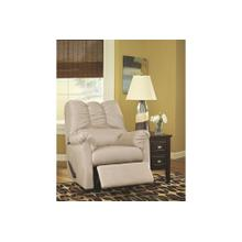 View Product - Darcy Rocker Recliner Stone