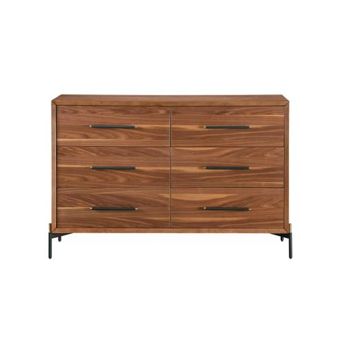 Wenck Dresser by A.R.T. Furniture