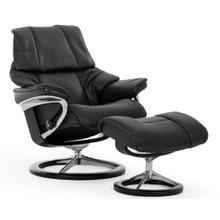 View Product - Reno (L) Signature chair