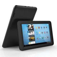 7.0 Inch Android™ 4.0, 1.0GHz, Multi-Touch