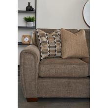 View Product - Mason Sofa Chaise in Crosby Pewter