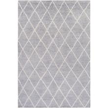 View Product - Jaque JAQ-4001 2' x 3'
