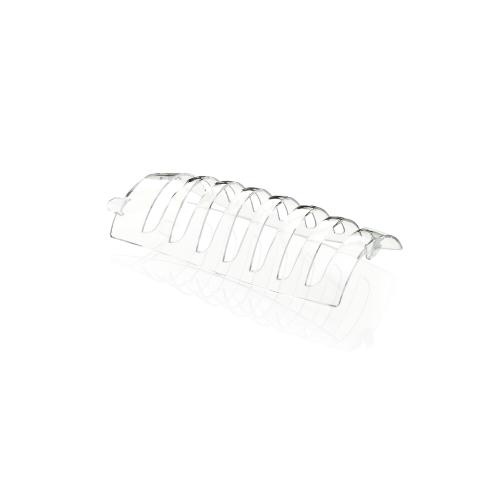 Frigidaire - Frigidaire Clear Light Cover