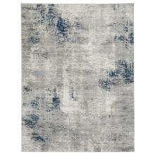 Wrenstow Medium Rug