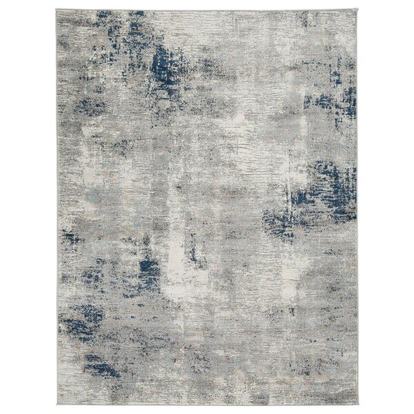 Wrenstow Large Rug